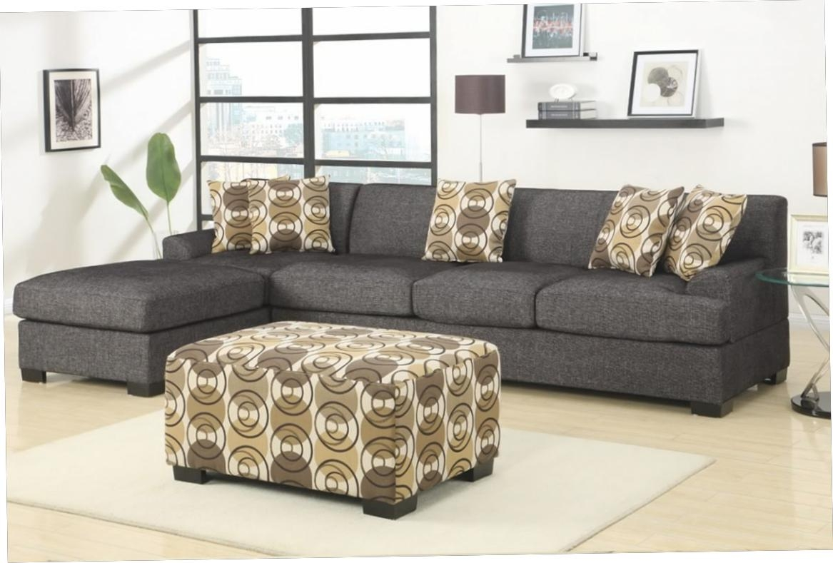 20 best ideas alan white sofas sofa ideas