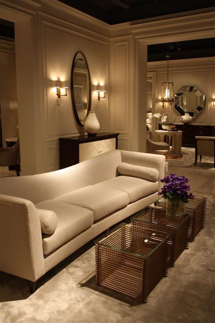 Alan White Sofa | Sofa Gallery | Kengire Intended For Alan White Loveseats (View 20 of 20)