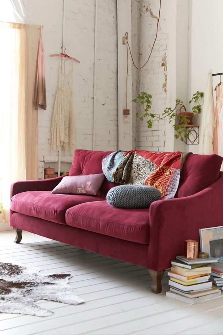 Alan White Sofa | Sofa Gallery | Kengire Regarding Alan White Loveseats (Image 12 of 20)