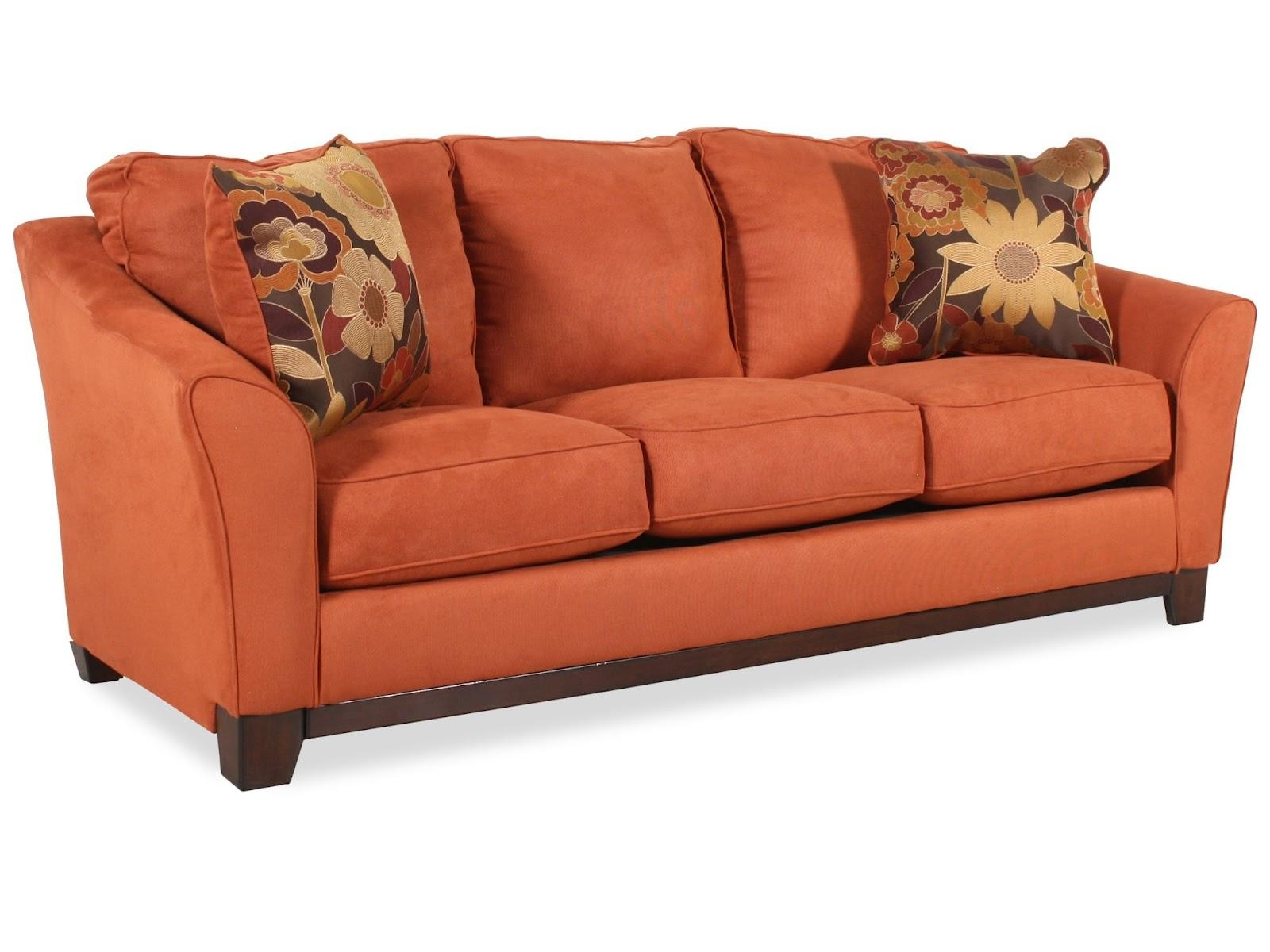 Alan White Sofa With Concept Photo 6312 | Kengire Throughout Alan White Sofas (View 19 of 20)