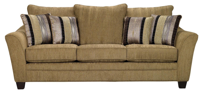 Alan White Sofa With Design Hd Images 6305 | Kengire Throughout Alan White Sofas (Image 10 of 20)