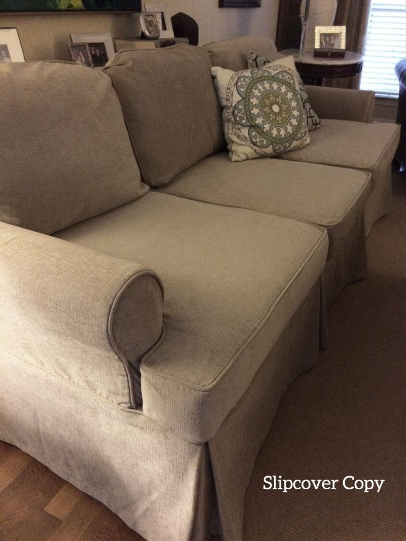 Alan White Sofa With Design Hd Pictures 6311 | Kengire With Regard To Alan White Couches (View 17 of 20)