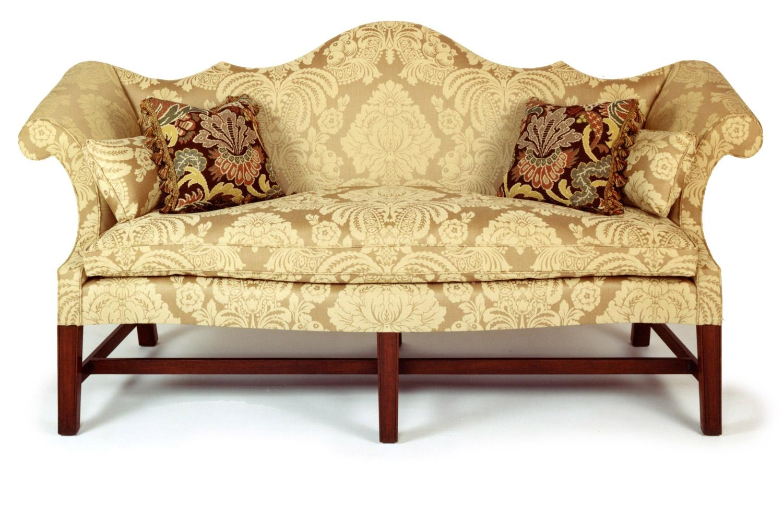 Alan White Sofa With Design Image 6309 | Kengire Throughout Alan White Sofas (Image 11 of 20)