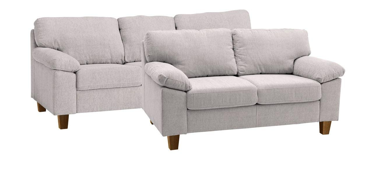 Alan White Sofa With Ideas Gallery 6317 | Kengire Throughout Alan White Couches (View 14 of 20)