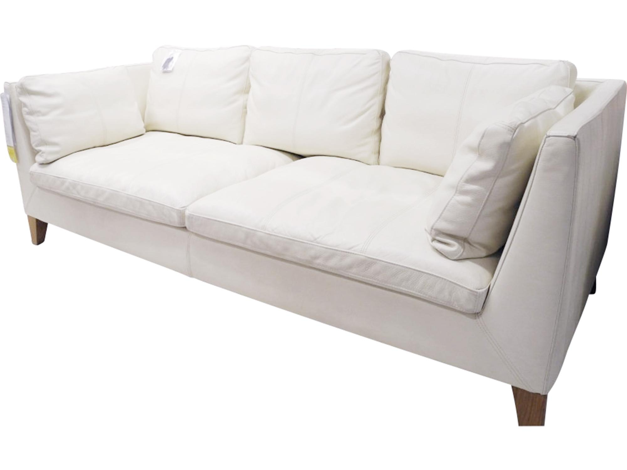 Alan White Sofa With Ideas Hd Gallery 6315 | Kengire Inside Alan White Couches (View 11 of 20)