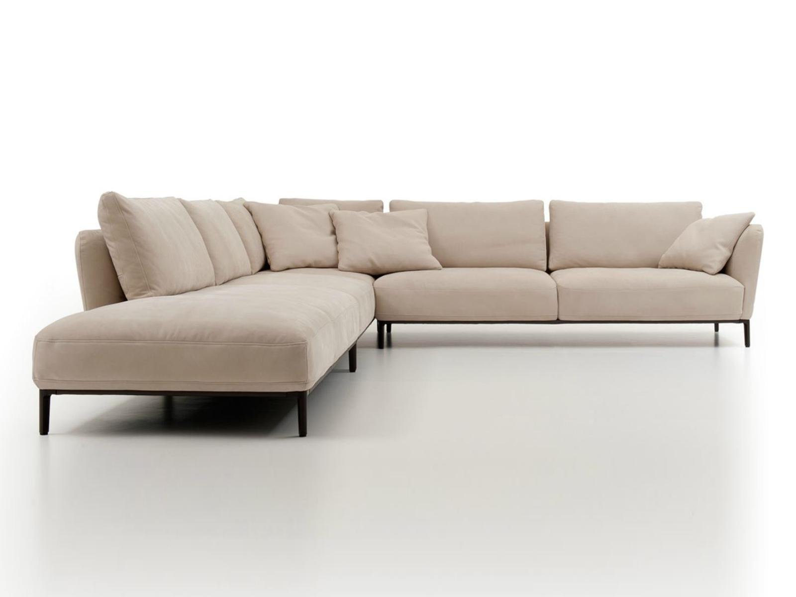 Alan White Sofa With Inspiration Photo 6310 | Kengire Within Allen White Sofas (View 13 of 20)
