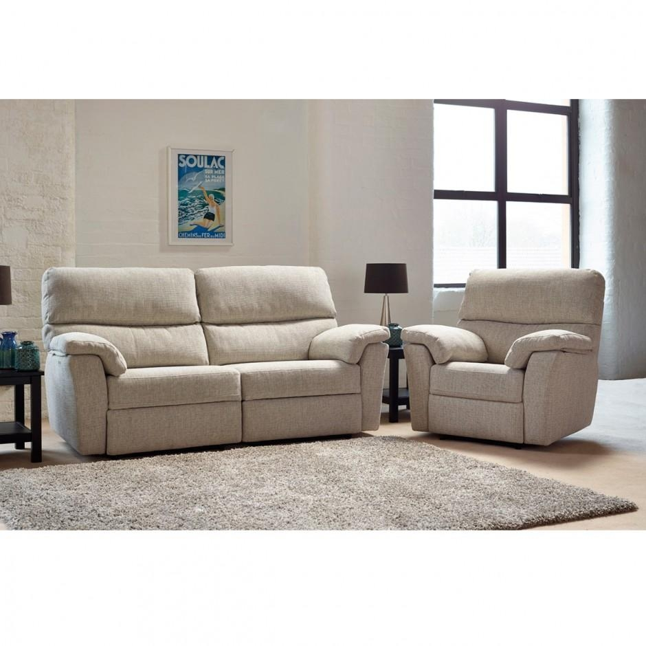Alecs 3 Piece Suites – Ashwood Designs – Hamilton Sofas & Chairs Intended For Hamilton Sofas (View 18 of 20)