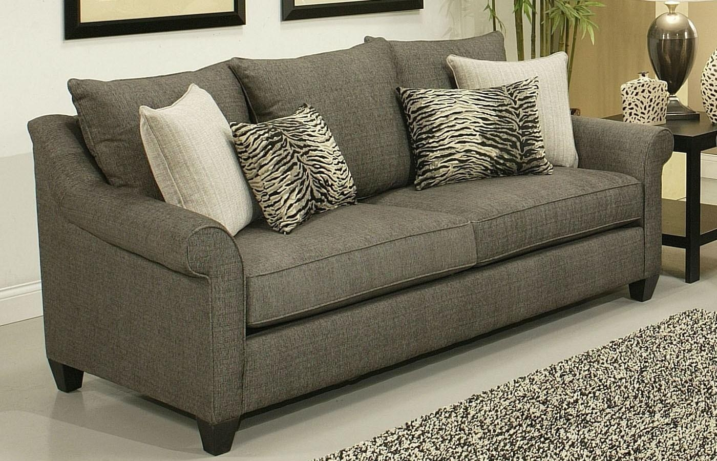 Featured Image of Sofa Orange County