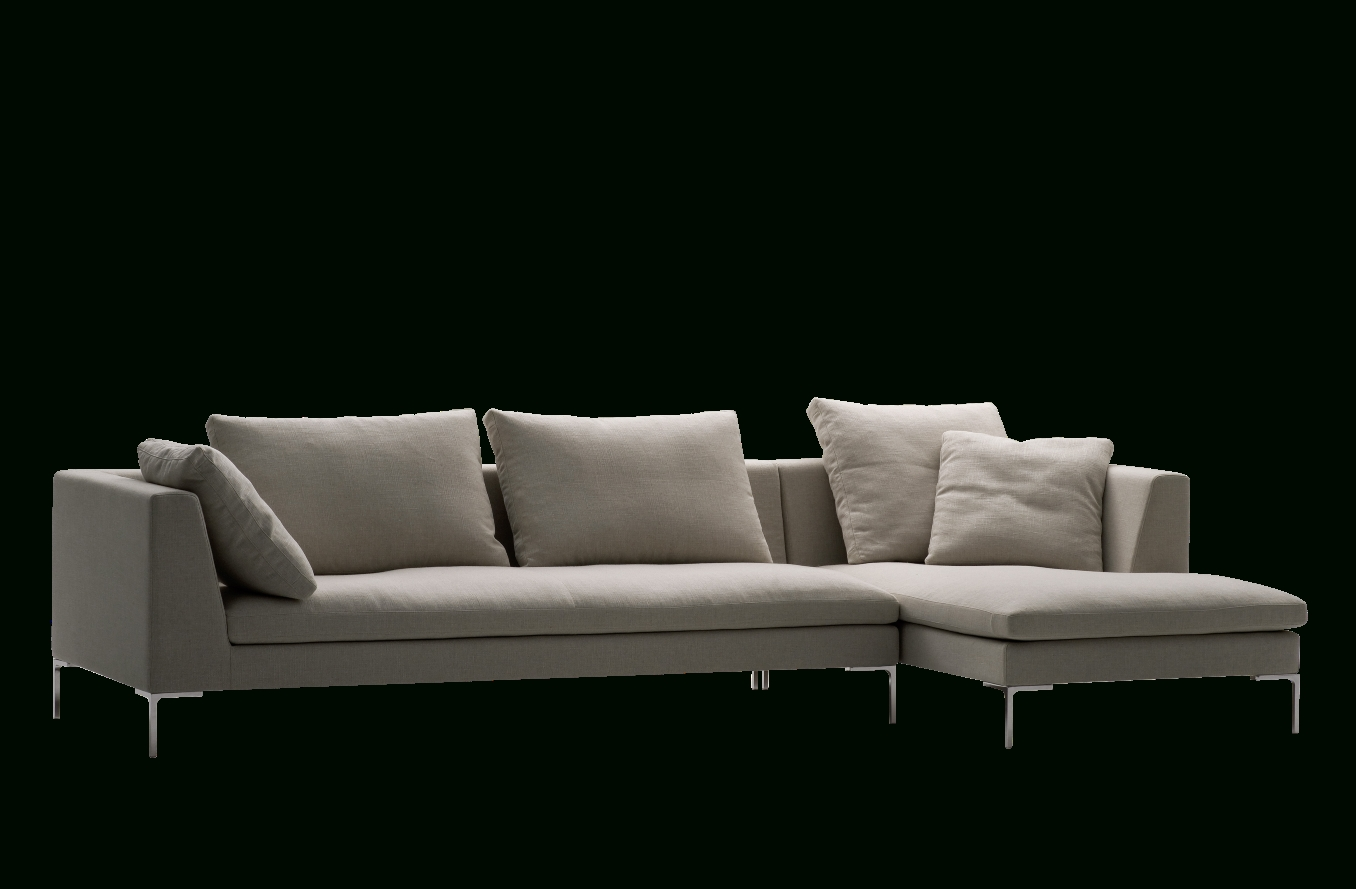 Alison Sofa – Camerich Au Furniture Inside Camerich Sofas (Image 1 of 19)