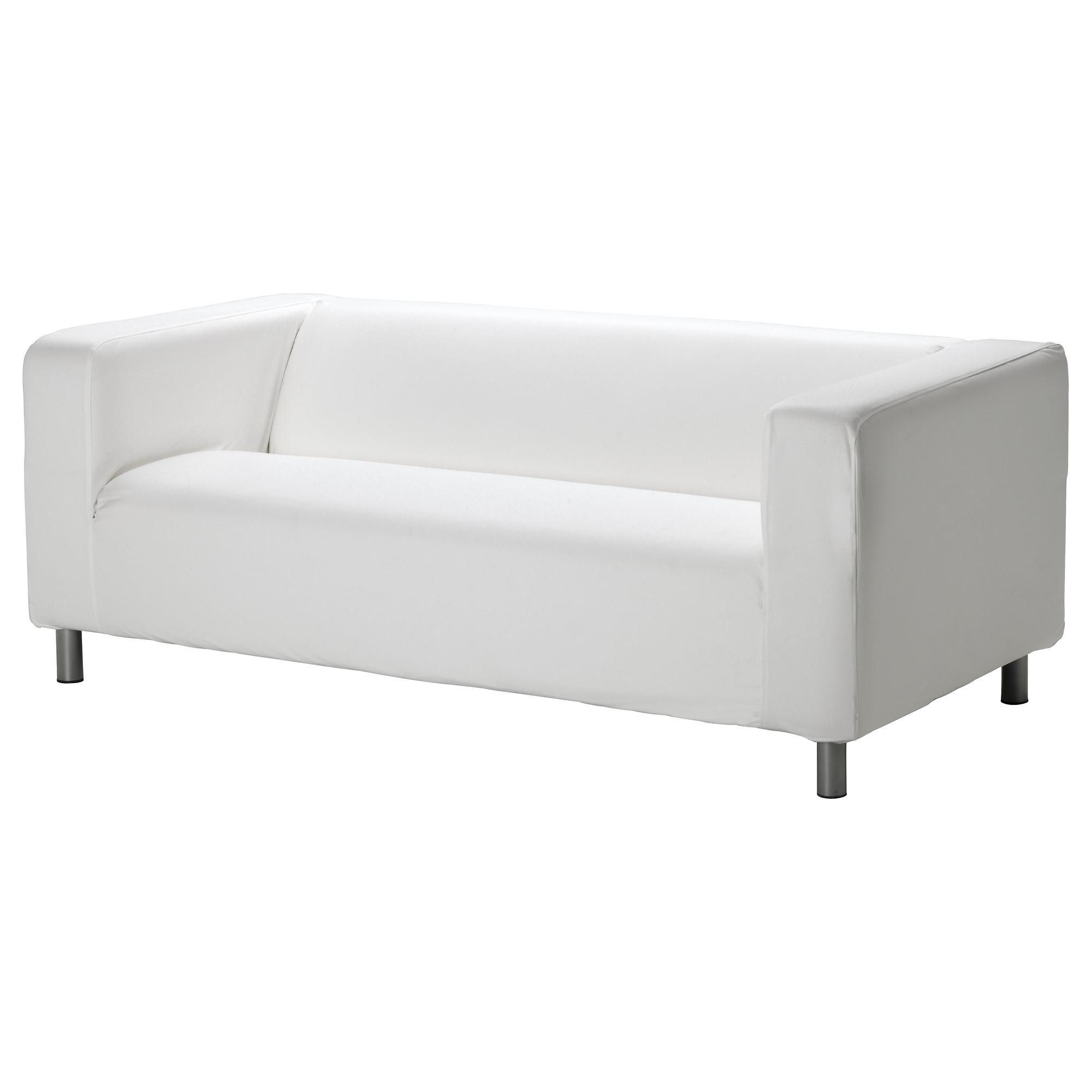All Sofas – Ikea With Small Sofas Ikea (View 19 of 20)