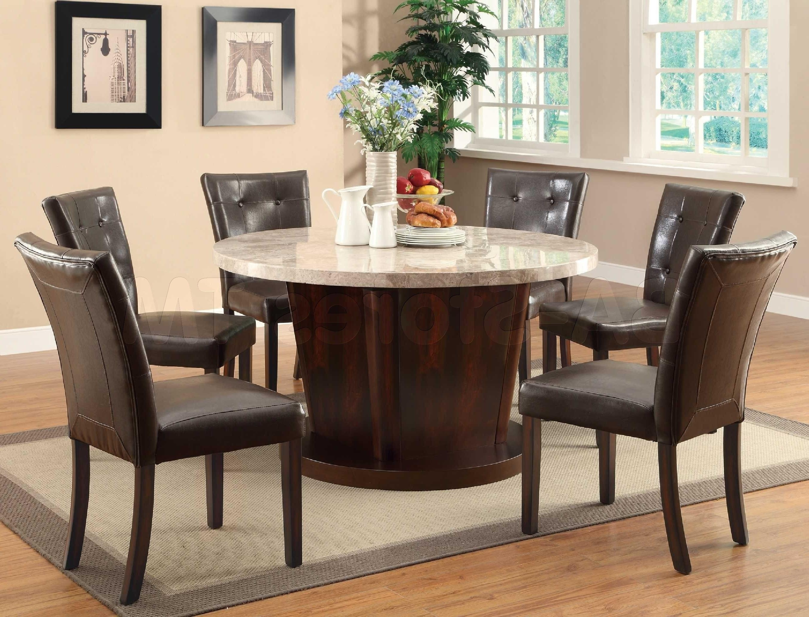 Amazing Folding Table Big Lots With Big Lots Round Folding Table With Big Lots Sofa Tables (Image 1 of 20)