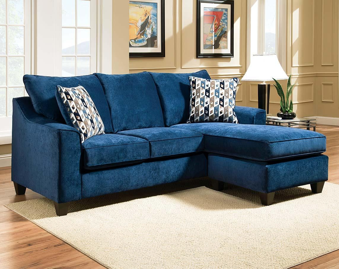 Amazing Living Room Sectional Sets Design – Living Room Sectionals Intended For Leather And Chenille Sectional (Image 1 of 20)