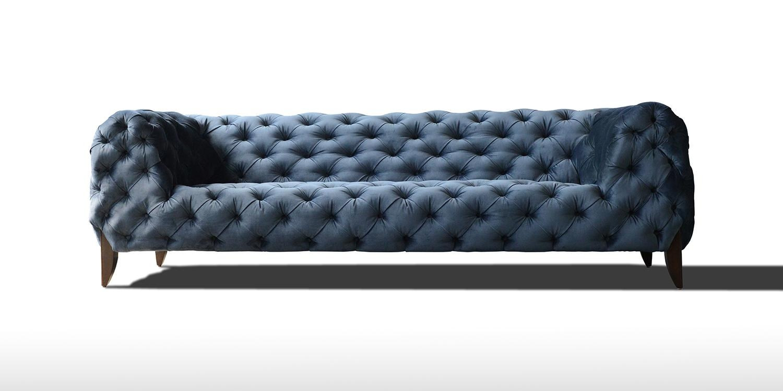 Amazing Nathan Anthony Sofa 12 With Additional Living Room Sofa Throughout Nathan Anthony Sofas (Image 1 of 20)