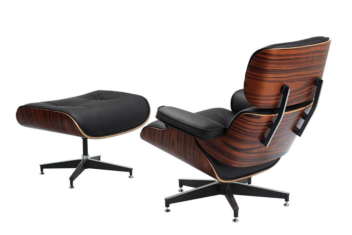 Amazing Office Leather Chair With Pictures Of Office Furniture Pertaining To Sofa Desk Chairs (View 16 of 20)