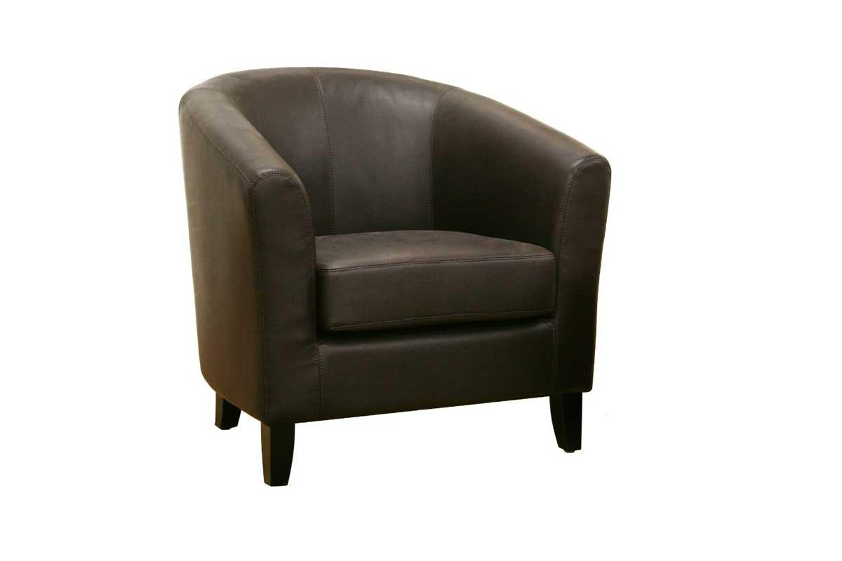 Amazing Round Sofa Chair 53 In Sofas And Couches Set With Round Within Round Sofa Chair (Image 1 of 20)