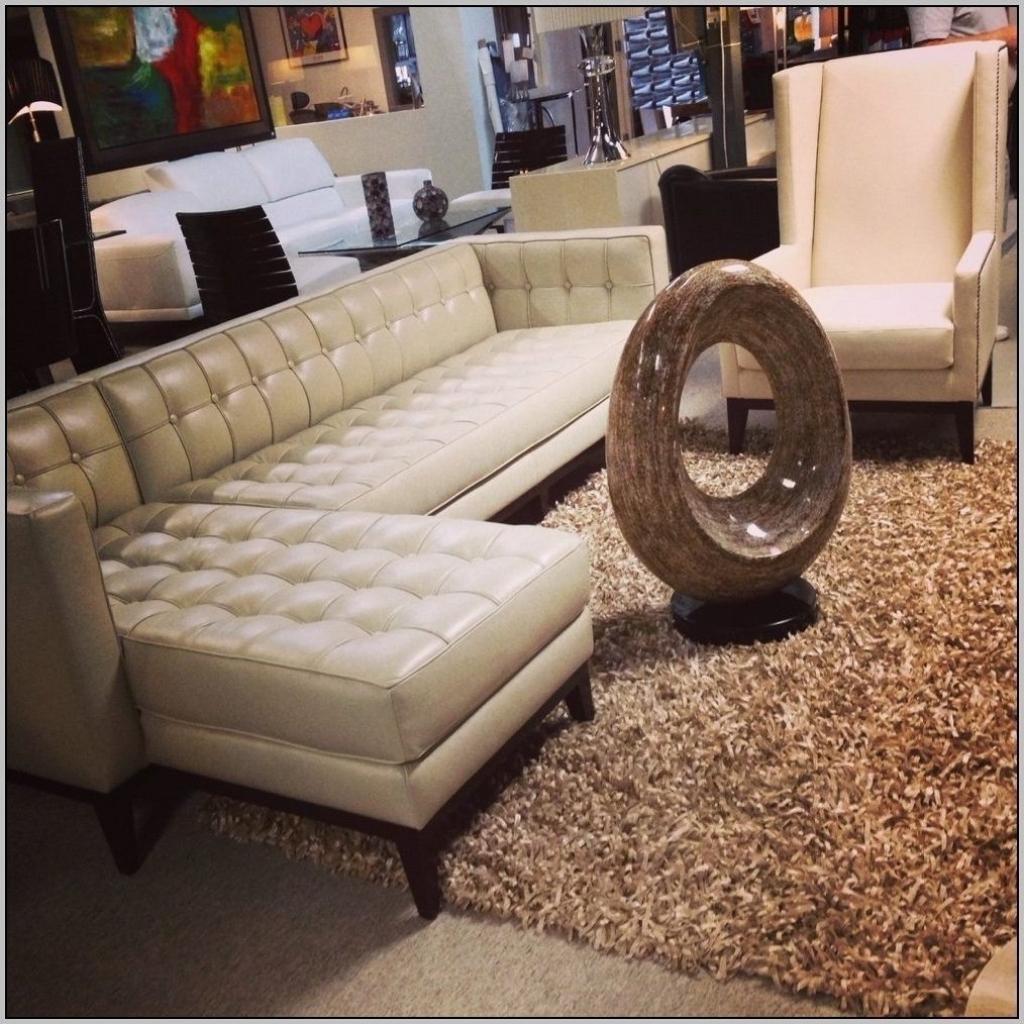 American Leather Sleeper Sofa – Creditrestore Inside Craigslist Sleeper Sofas (Image 1 of 20)