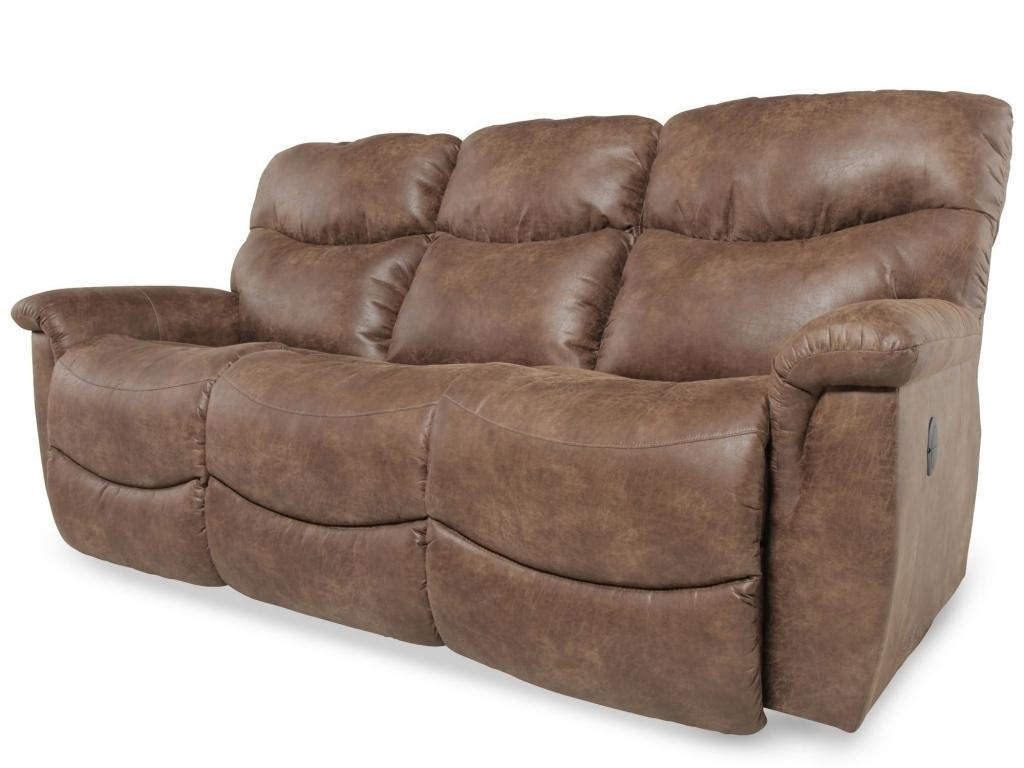 Amusing Lazyboy Leather Sleeper Sofa 57 For Cindy Crawford Sleeper For Cindy Crawford Sleeper Sofas (Image 3 of 20)