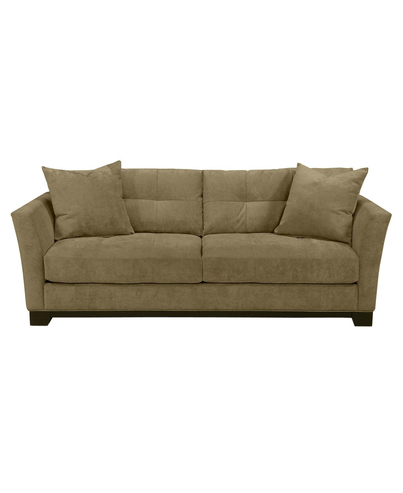 Amusing Microfiber Queen Sleeper Sofa 50 In Cindy Crawford Sleeper With Cindy Crawford Sleeper Sofas (Image 4 of 20)