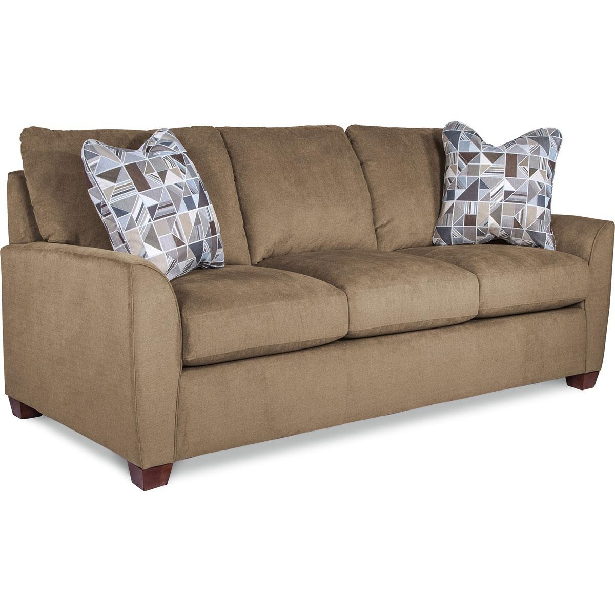 Amy Premier Sofa Intended For Sofas (Image 2 of 20)
