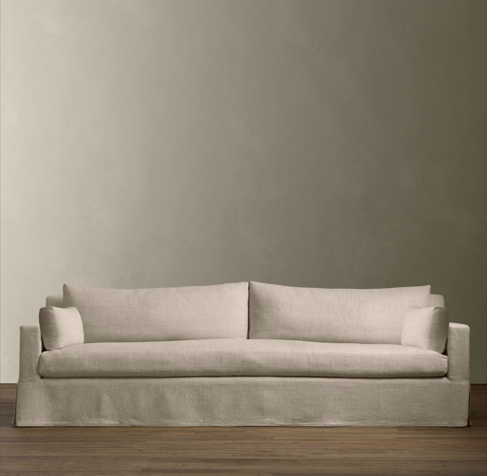 Annals Of Bad Design: Extra Deep 'luxe' Sofas – Improvised Life With Luxe Sofas (Image 4 of 20)