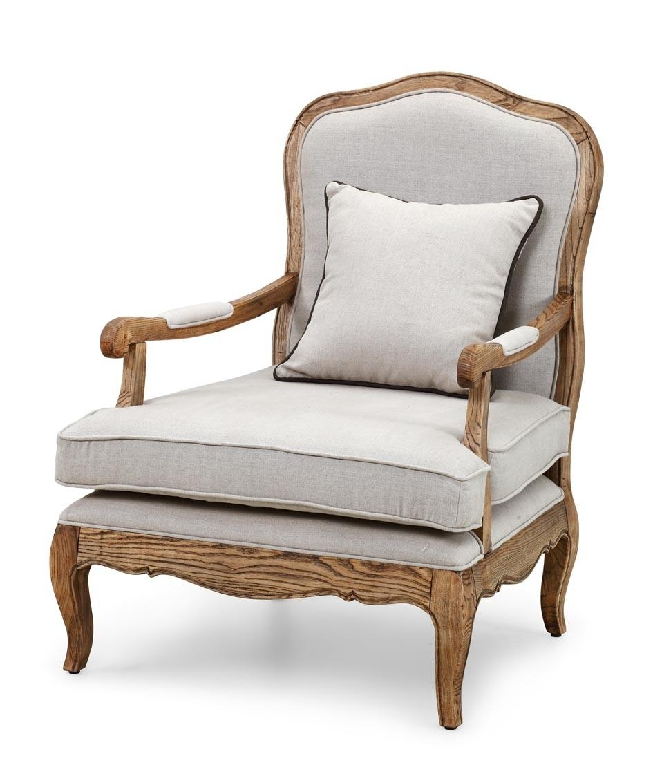Antique Sofa Chair | Antique Furniture Throughout Antique Sofa Chairs (Image 4 of 20)