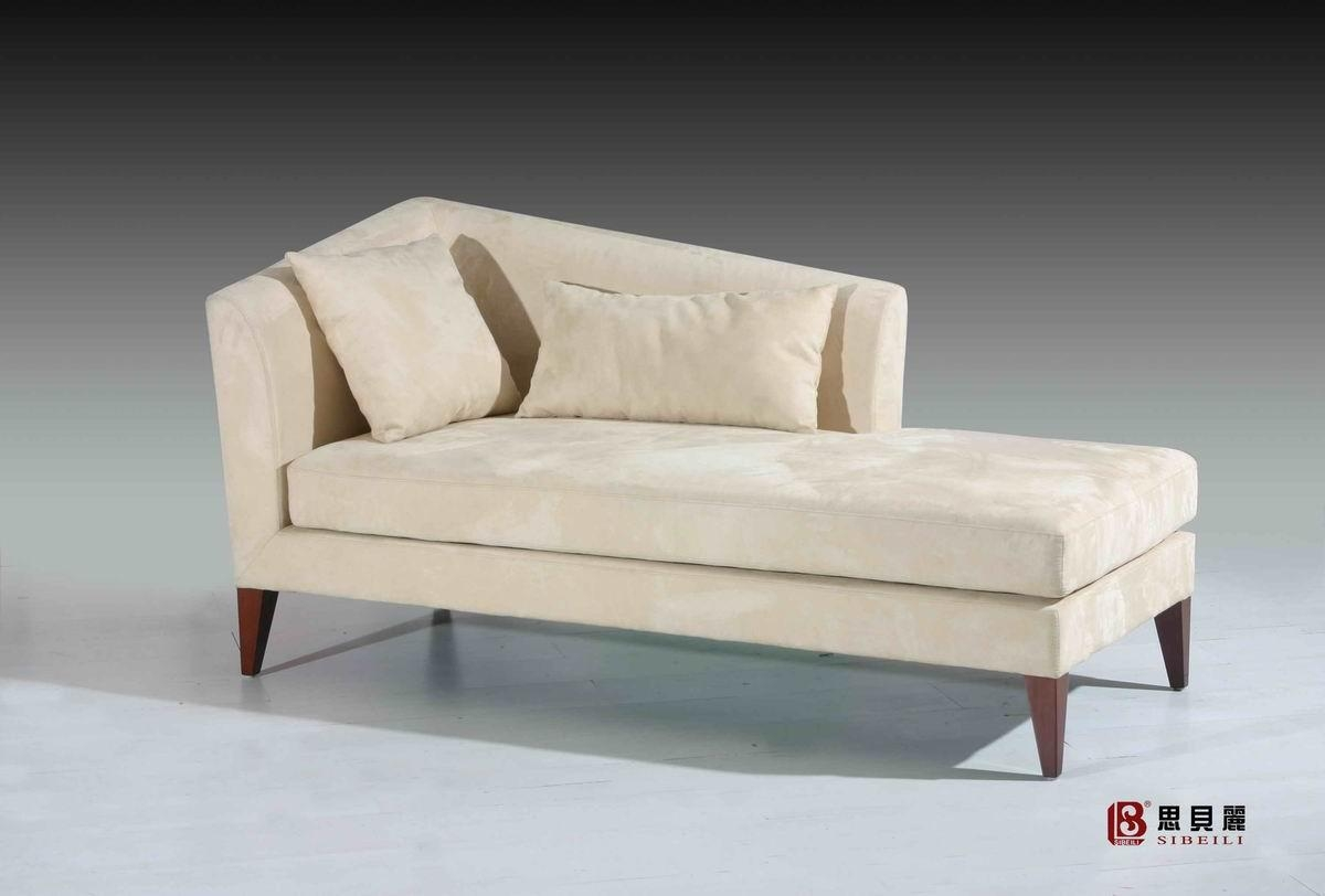 Antique Velvet Chaise Lounge Sofa Chairs For Bedroom – Buy Chaise Throughout Bedroom Sofa Chairs (Image 3 of 20)