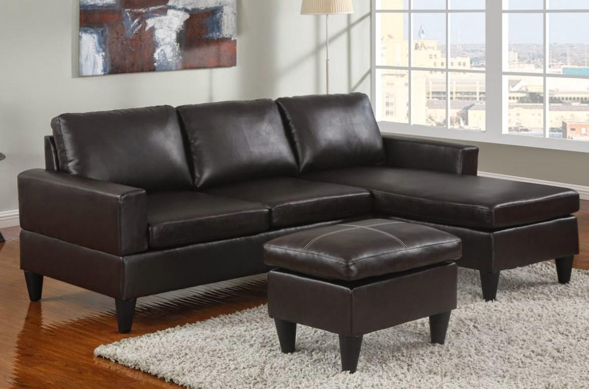 Featured Image of Apartment Sectional