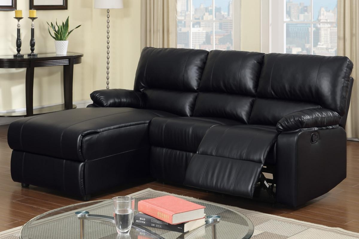 Apartment Sectional Sofa With Chaise | Tehranmix Decoration With Regard To Apartment Size Sofas And Sectionals (Image 2 of 15)