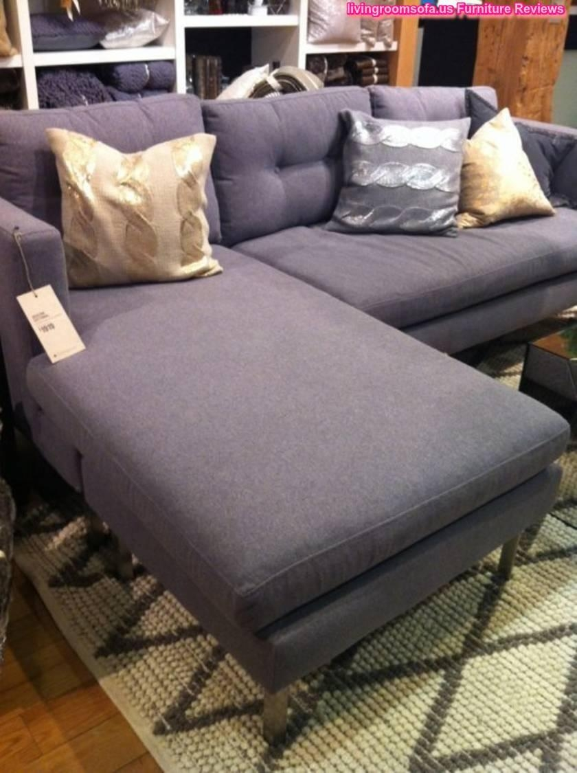 Apartment Size Sectional Sofa With Chaise | Tehranmix Decoration Throughout Apartment Sectional Sofa With Chaise (View 9 of 15)