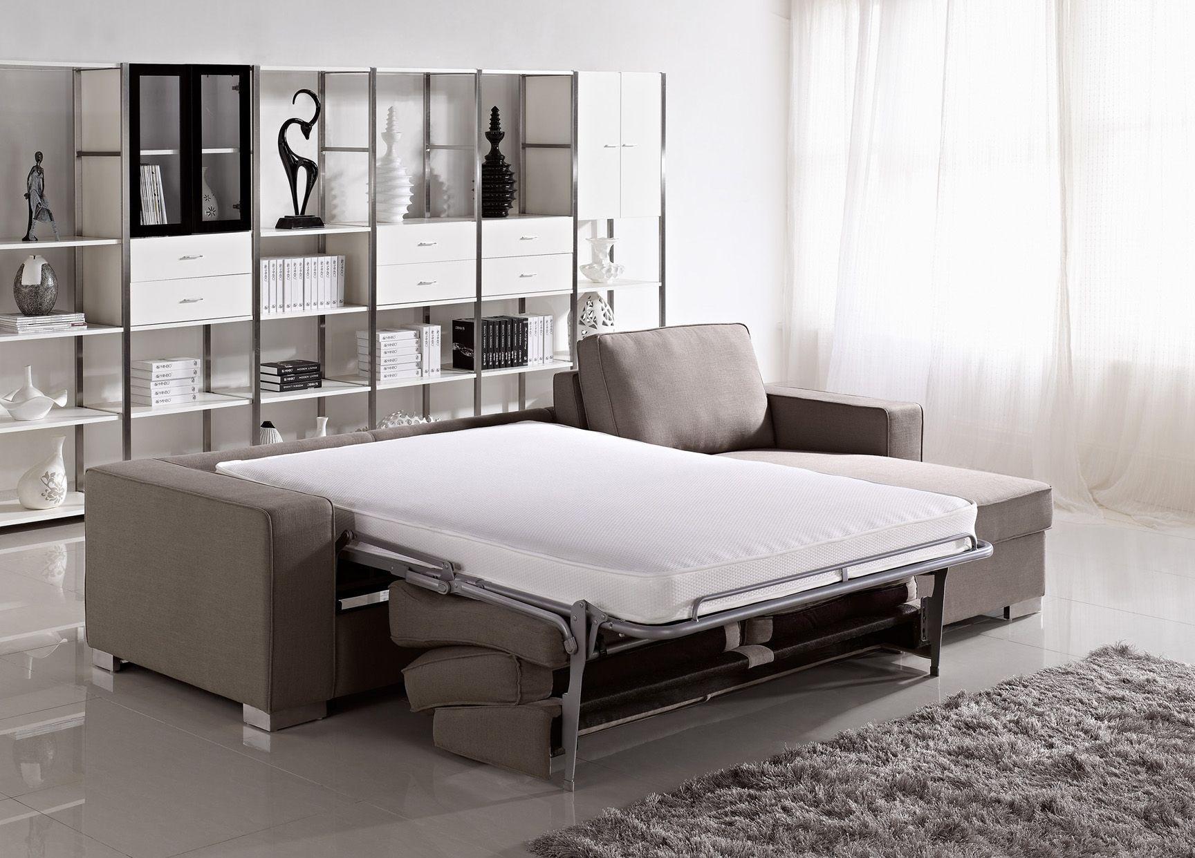Apartment Sized Sofa For Condo Size Sofas (Image 4 of 20)