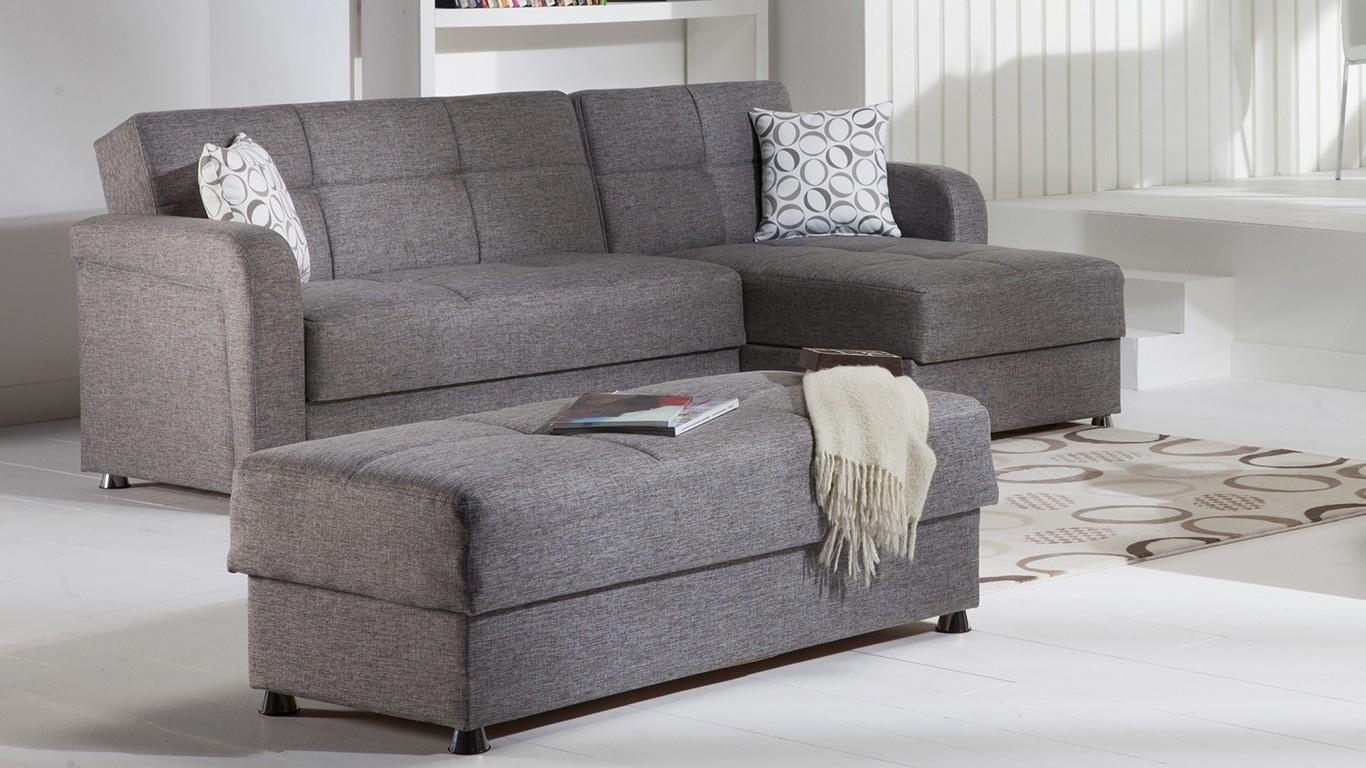 Apartment Therapy Sleeper Sofa With Ideas Hd Gallery 24907 Throughout Dallas Sleeper Sofas (Image 1 of 20)