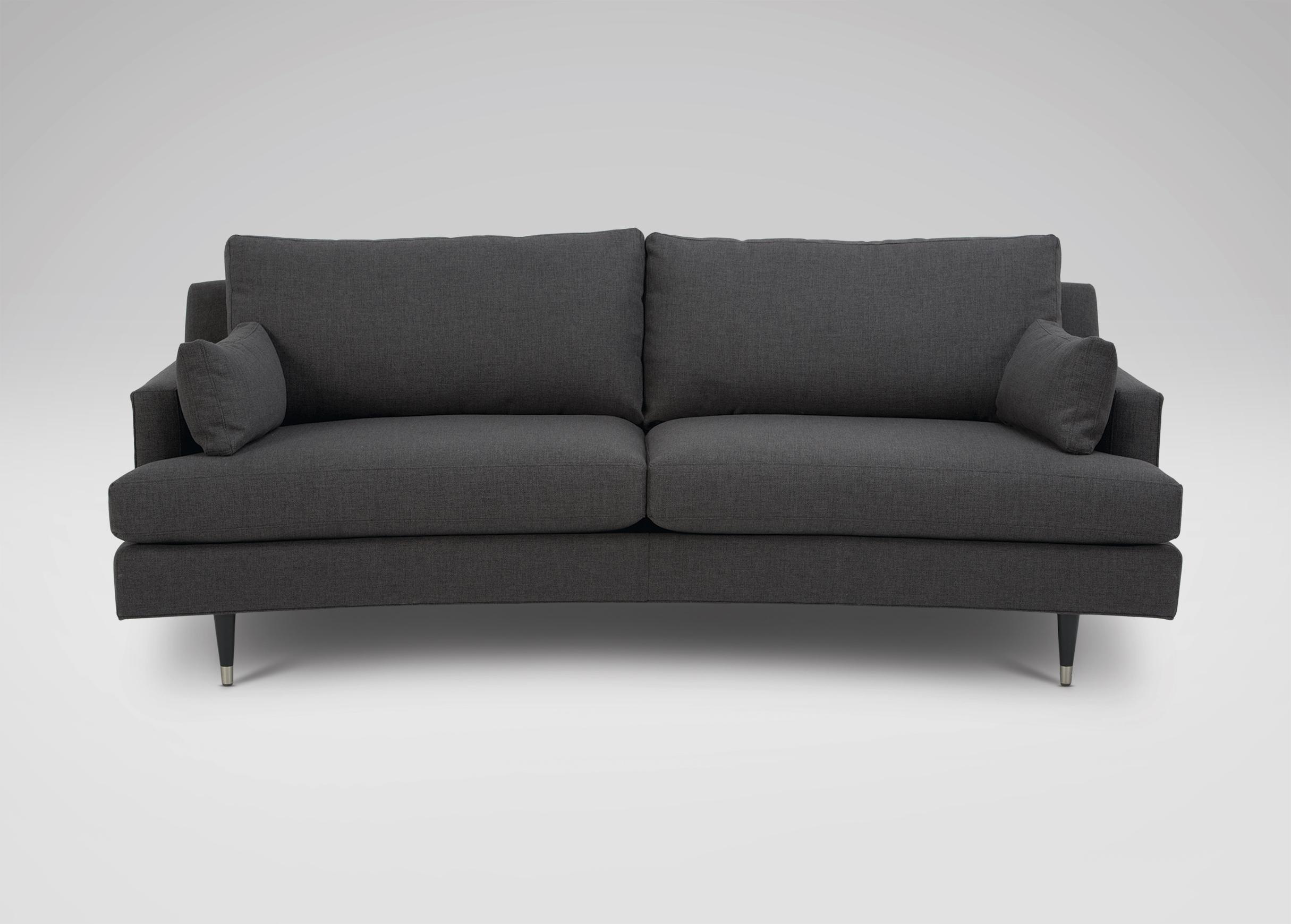Apollo Sofa | Sofas & Loveseats Regarding Chadwick Sofas (Image 2 of 20)