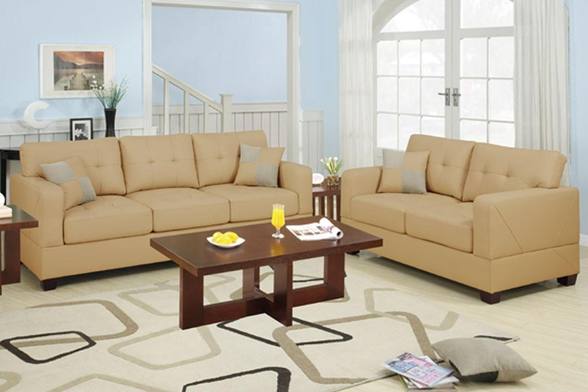 Appealing Cream Colored Sectional Sofa 47 On Leather Professional Within Cream Colored Sofas (View 18 of 20)