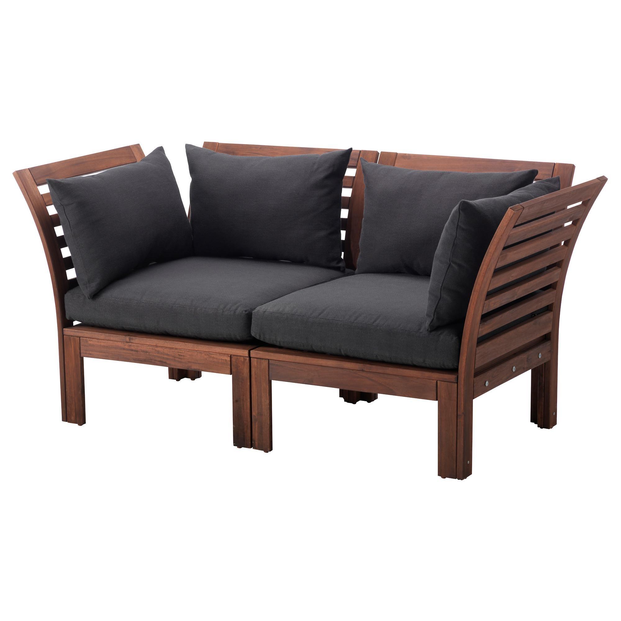 Äpplarö – Ikea Pertaining To Sofa Chairs Ikea (View 10 of 20)