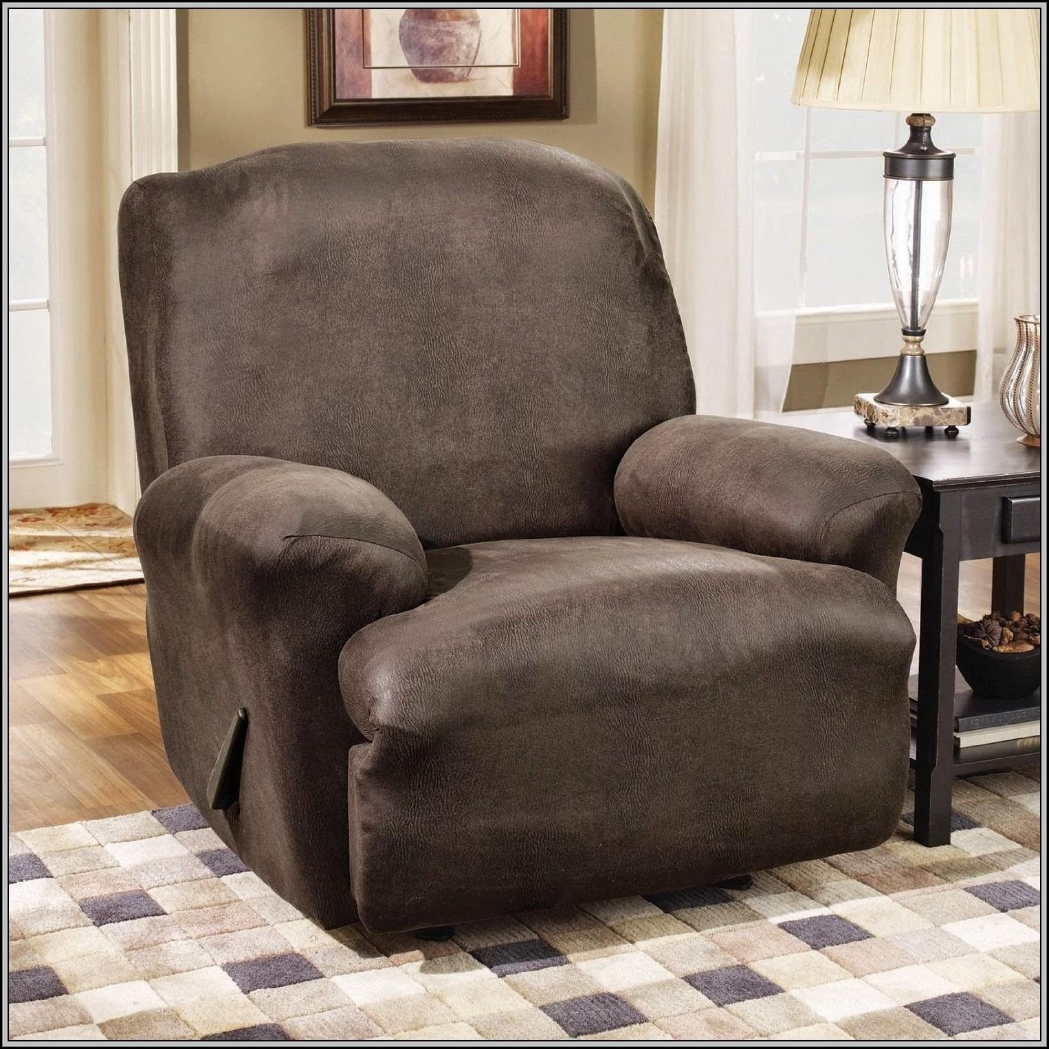Are There Slipcovers For Leather Sofas – Sofa : Home Furniture Intended For Slipcover For Leather Sofas (Image 5 of 20)
