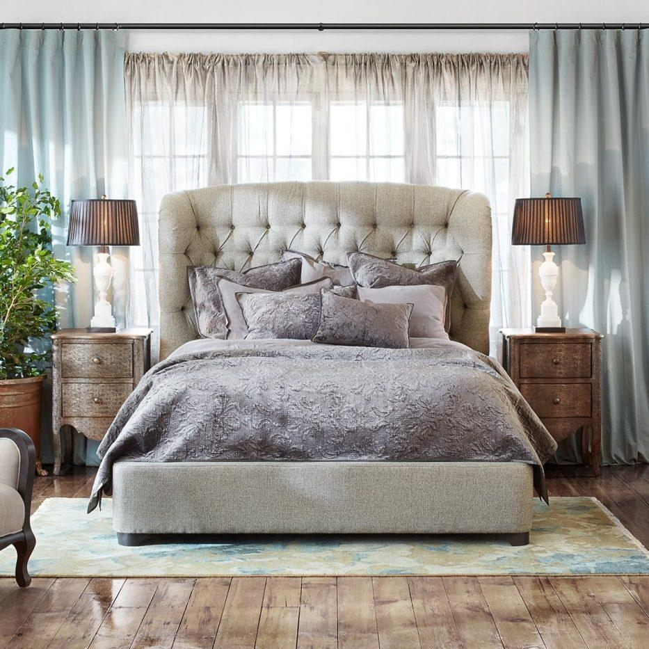 Arhaus Club Sofa With Inspiration Picture 24977 | Kengire In Arhaus Club Sofas (Image 15 of 20)