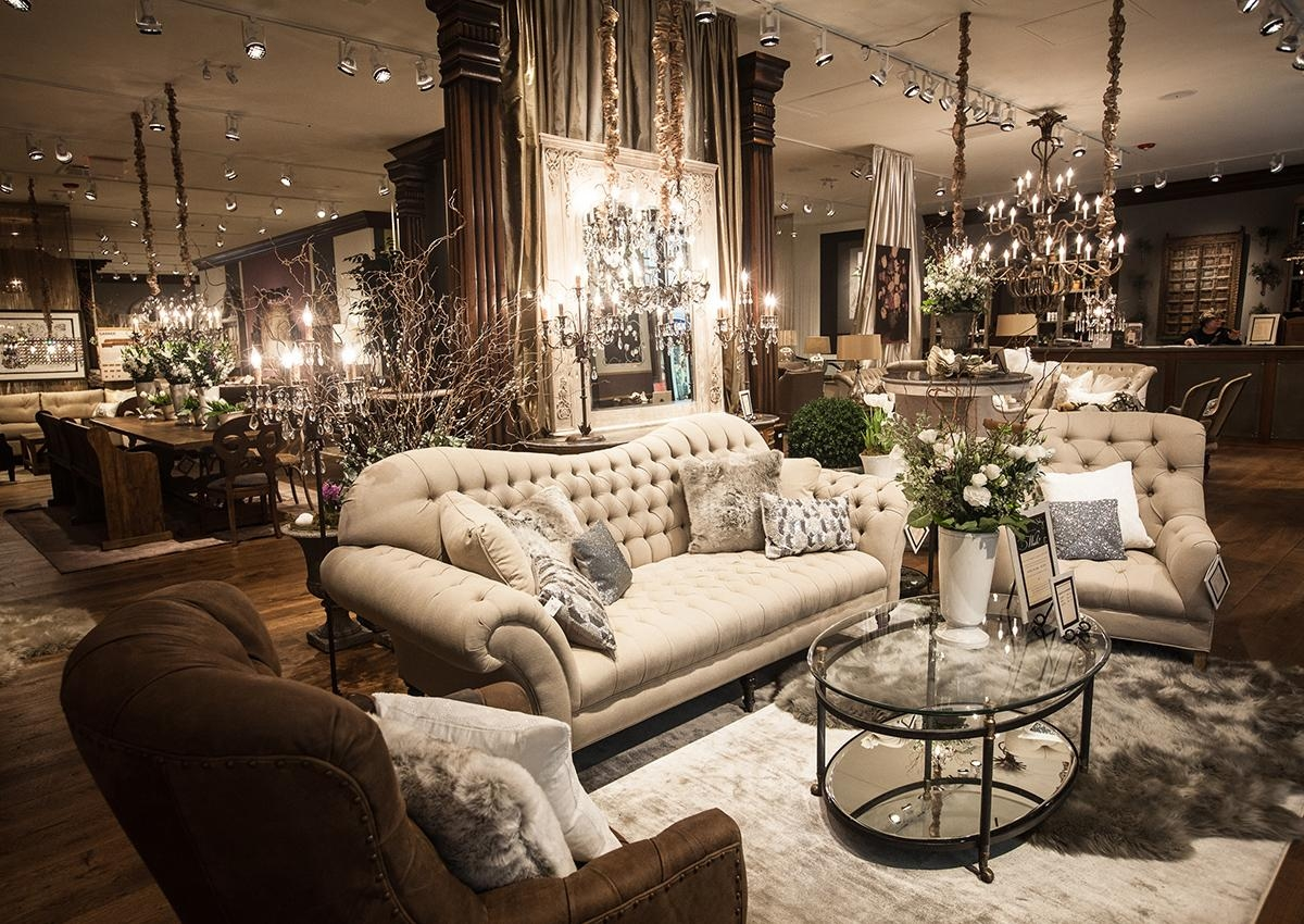 Arhaus Leather Sofa | Sofa Gallery | Kengire Pertaining To Arhaus Leather Sofas (Image 8 of 20)