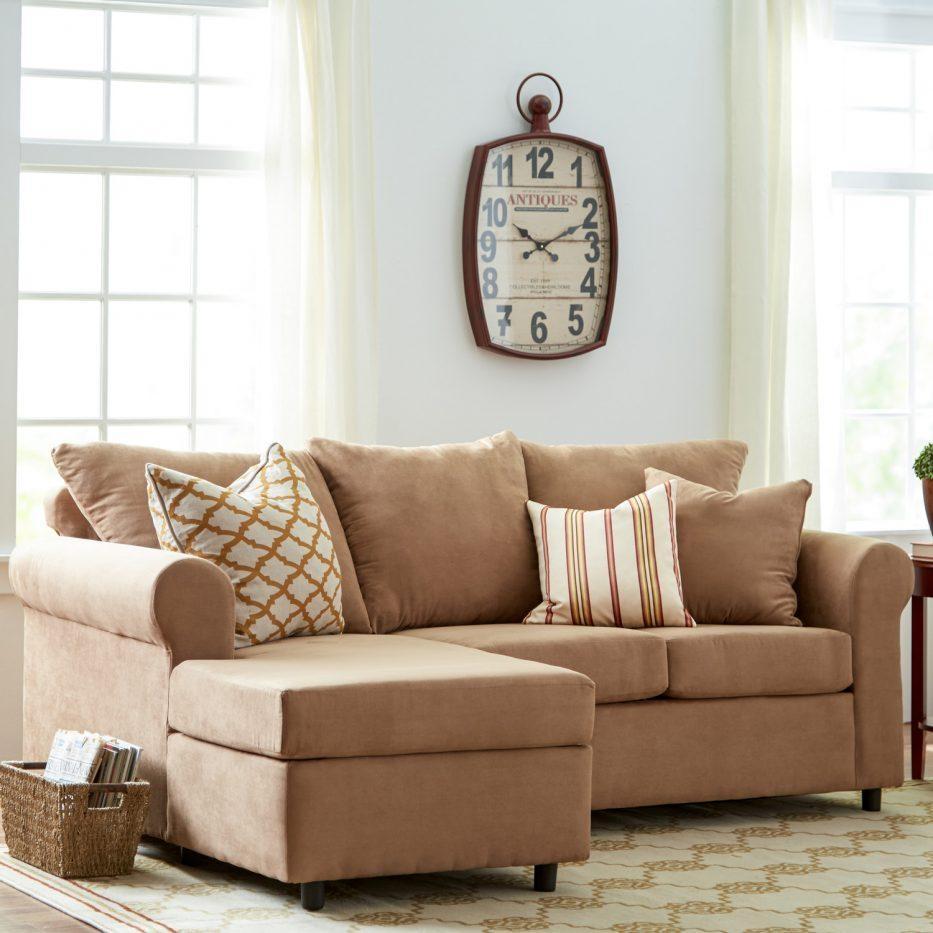 Arhaus Leather Sofa With Ideas Hd Photos 24997 | Kengire Inside Arhaus Leather Sofas (Image 13 of 20)