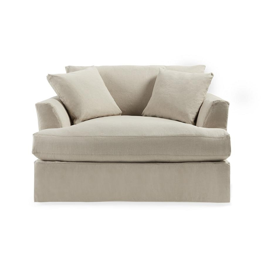 Arhaus Leather Sofa With Ideas Hd Pictures 25008 | Kengire Throughout Arhaus Leather Sofas (Image 14 of 20)