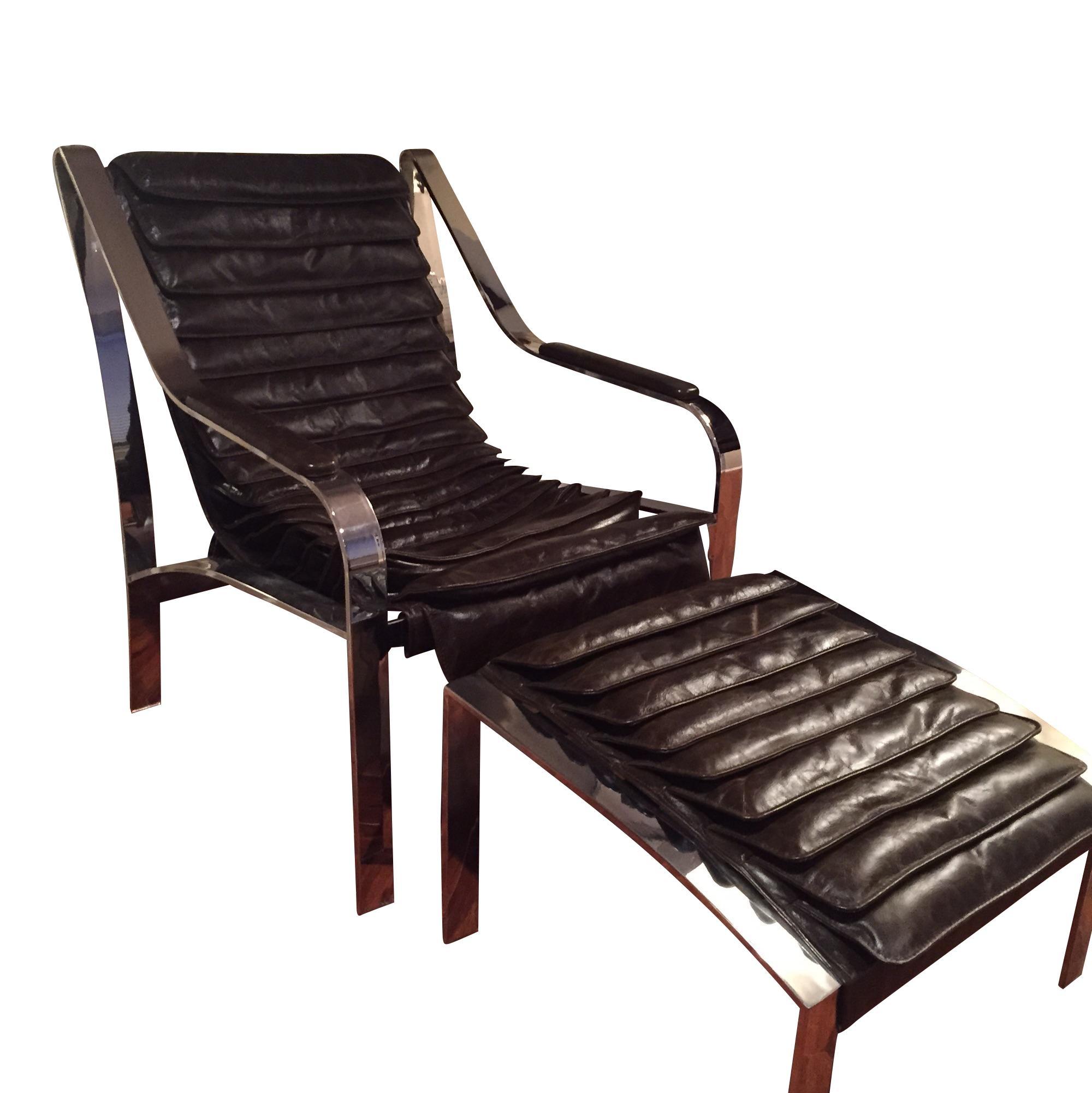 Arhaus Leather Sofa With Ideas Photo 24990   Kengire With Arhaus Leather Sofas (View 16 of 20)