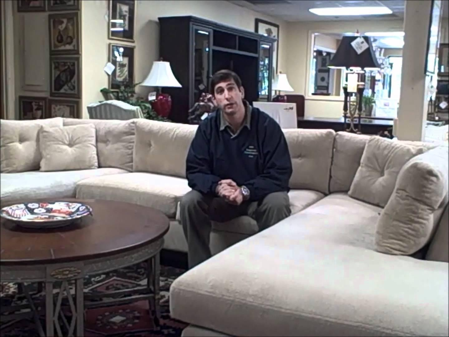 Arhaus Sectional Sofas And Sleeper Are Our Deals Of The Week 10 7 Intended For Arhaus Leather Sofas (View 12 of 20)