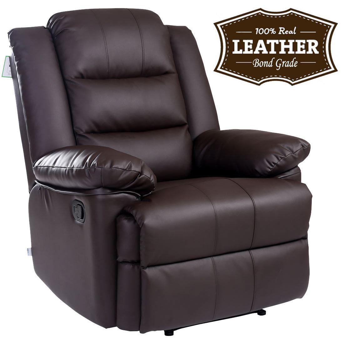 Arm Chair Recliner ~ Uballs For Sofa Chair Recliner (Image 1 of 20)