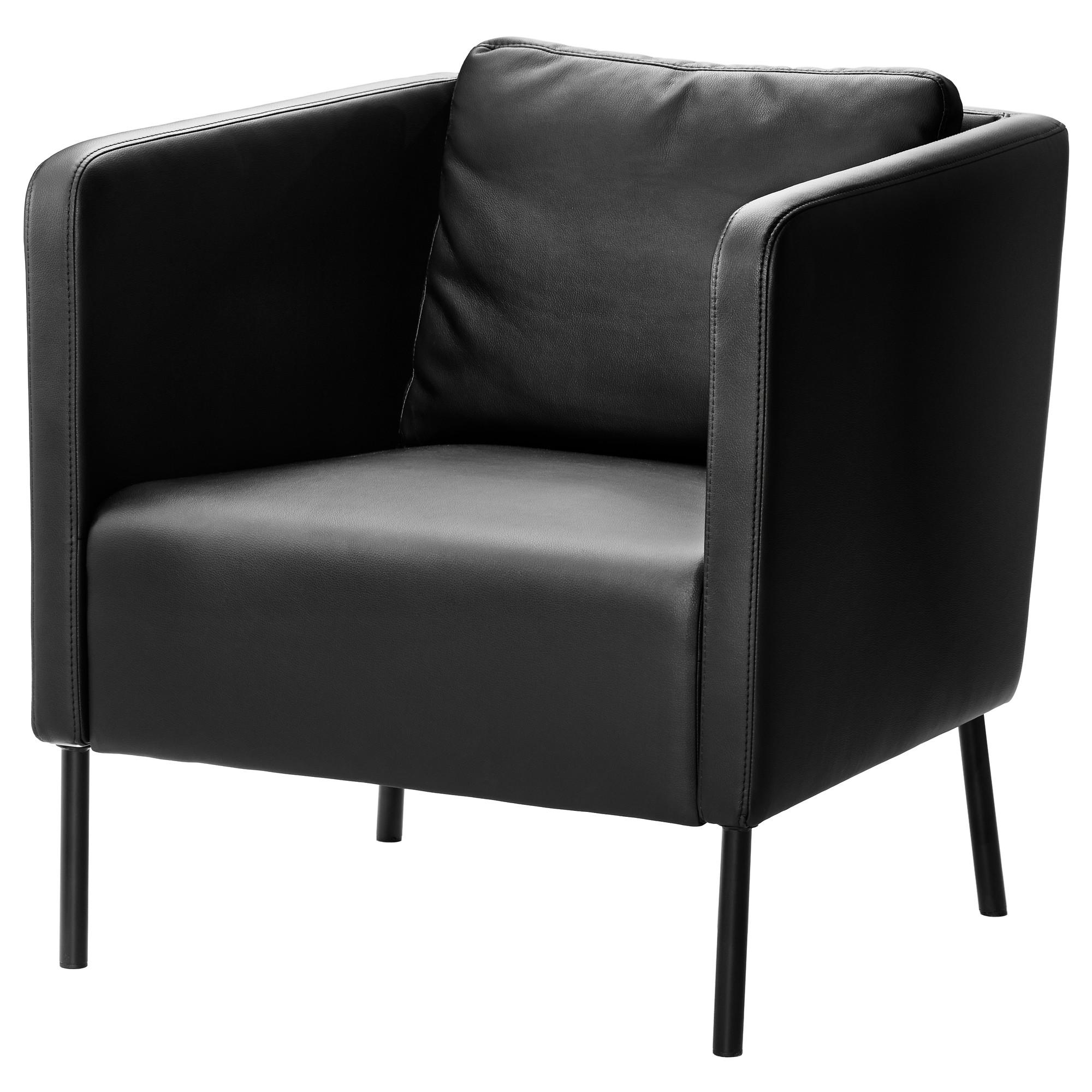 Armchairs & Recliner Chairs | Ikea Intended For Sofa Chairs Ikea (View 9 of 20)