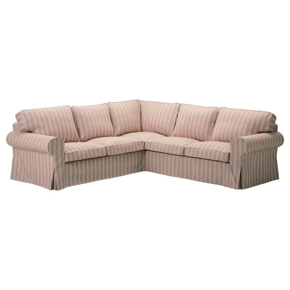 Armless Sofa Slipcovers | Sofa Gallery | Kengire Pertaining To Armless Sofa Slipcovers (View 10 of 20)