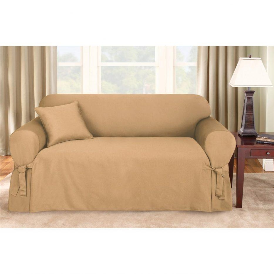 Armless Sofa Slipcovers With Design Hd Photos 53602 | Kengire Within Armless Sofa Slipcovers (Image 8 of 20)