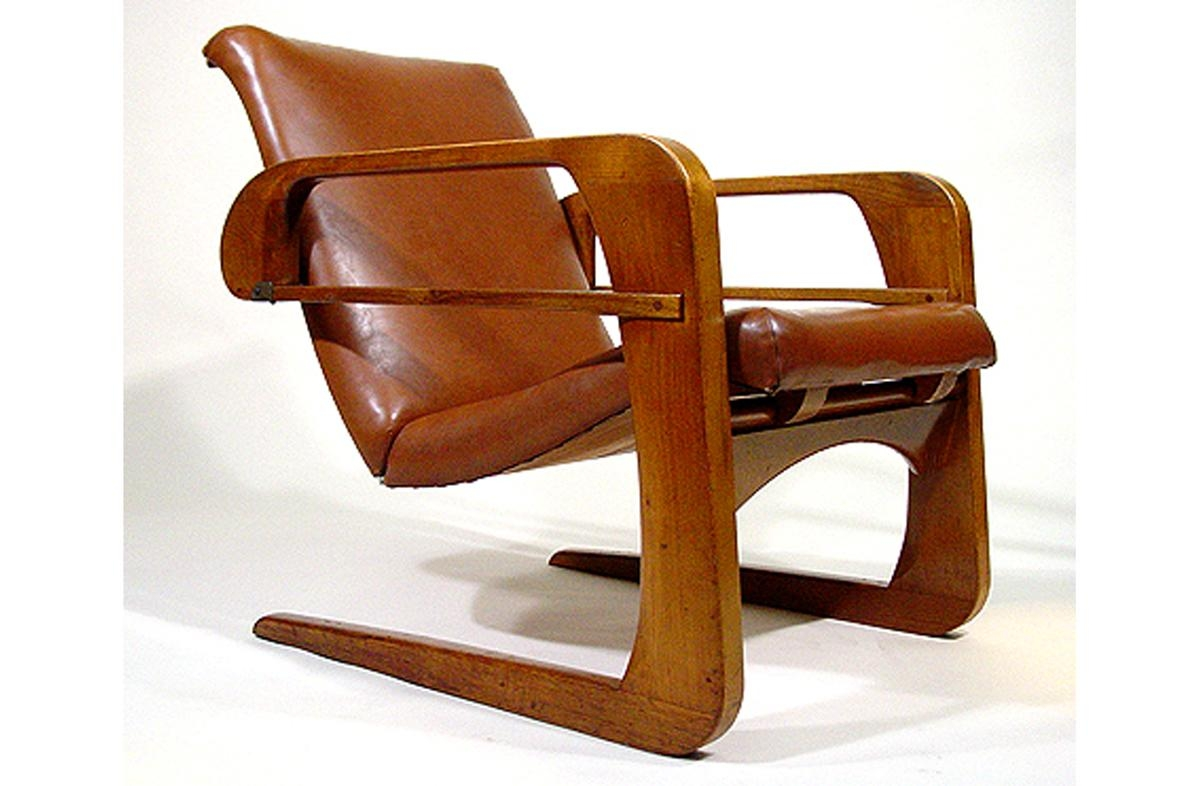 Art Deco Furniture Images Pertaining To Art Deco Sofa And Chairs (View 12 of 20)