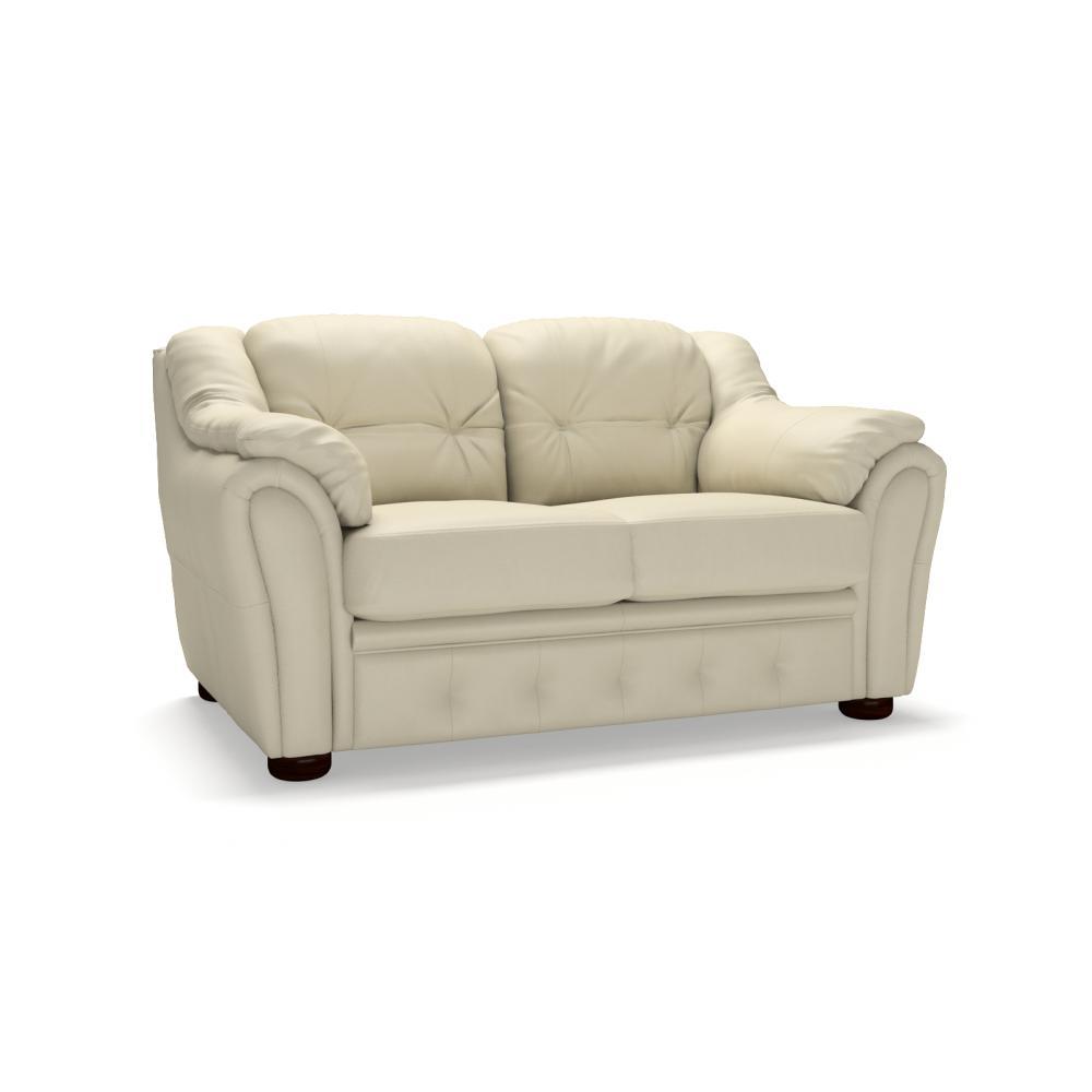 Ashford 2 Seater Sofa – From Sofassaxon Uk With Ashford Sofas (View 15 of 20)