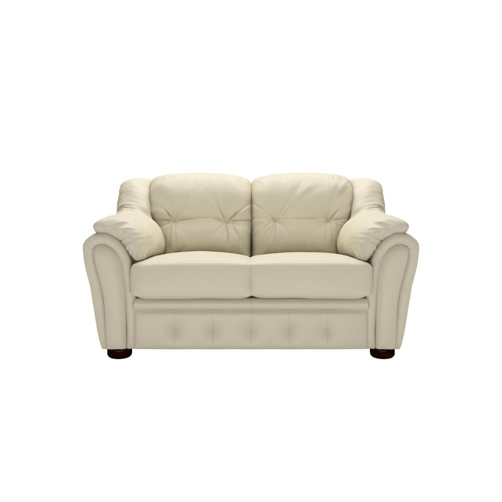 Ashford 2 Seater Sofa – From Sofassaxon Uk With Ashford Sofas (Image 4 of 20)