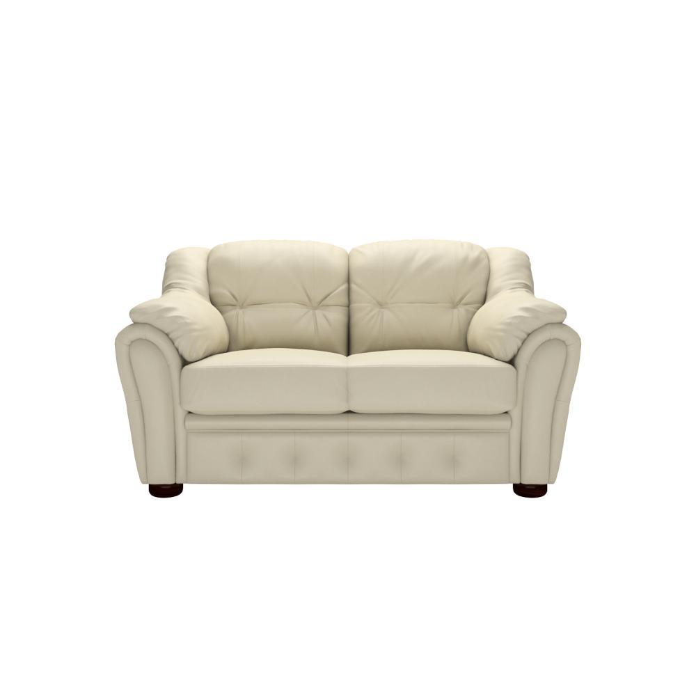 Ashford 2 Seater Sofa – From Sofassaxon Uk With Ashford Sofas (View 10 of 20)