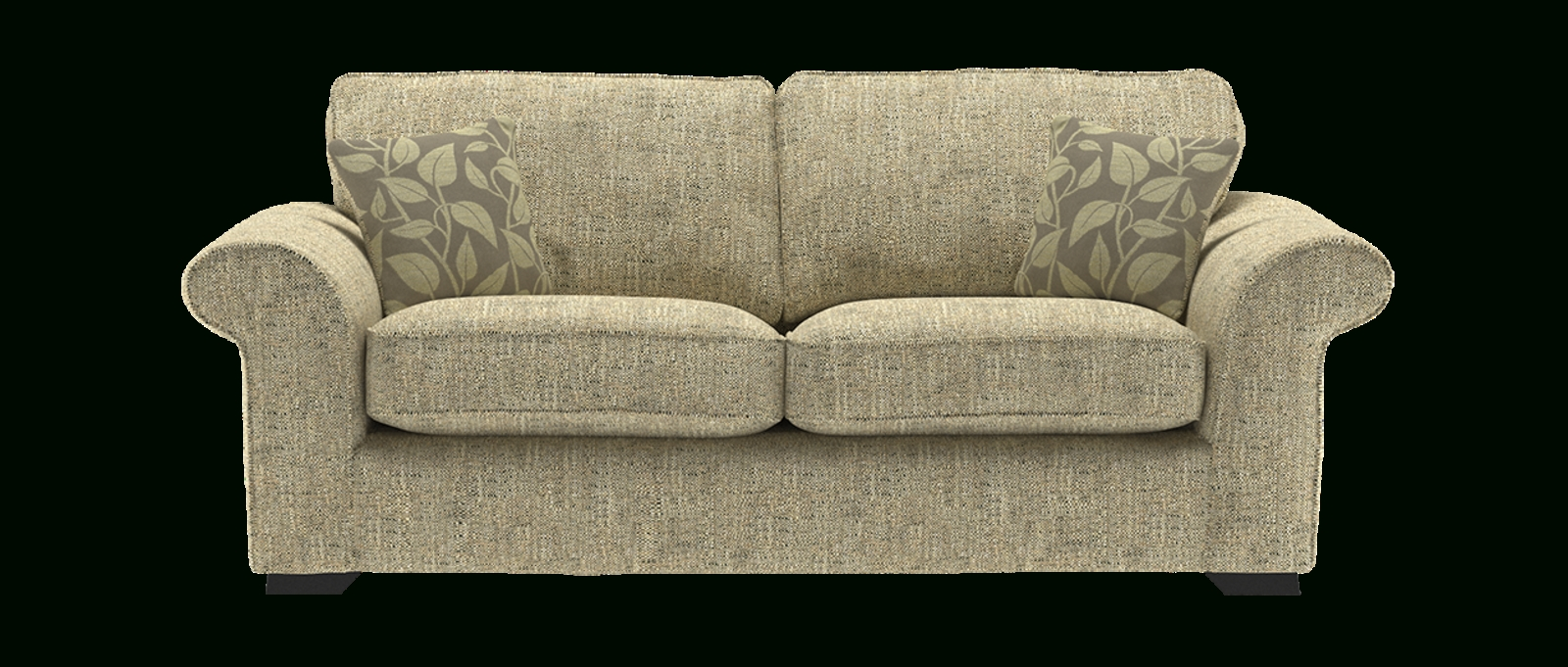 Ashford Sofa With Concept Photo 25028 | Kengire Regarding Ashford Sofas (Image 8 of 20)